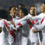 Eliminatorias: 14 Mil entradas vendidas para el Uruguay-Perú