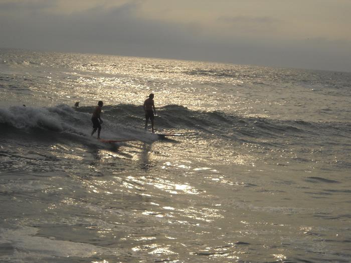 playa2