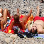 Verano 2016: Mira qué playas son saludables con este aplicativo
