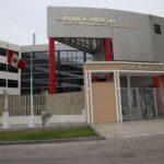 Callao: Prisión preventiva para mujer que agredió a policía