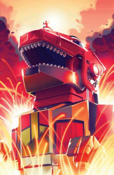 powerranger3