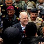 Irak: En el 2016 llegará final para el Estado Islámico