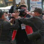 Rusia: La OSCE está politizada en temas de libertad de prensa