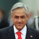 Chile: Derecha presenta coalición que buscará volver al poder en 2017