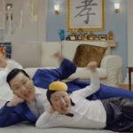 PSY lanza nueva canción 'Daddy' y ya es viral en YouTube