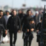 Bagdad pide a Turquía que retire sus tropas de Irak de inmediato