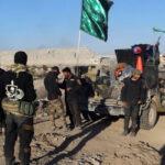 Irak anuncia liberación de Ramadi, exbastión del Estado Islámico