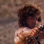 Rambo y su hijo llegarán a la televisión por Fox