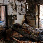 Siria: Siete muertos deja ataque a hospital de Médicos Sin Fronteras