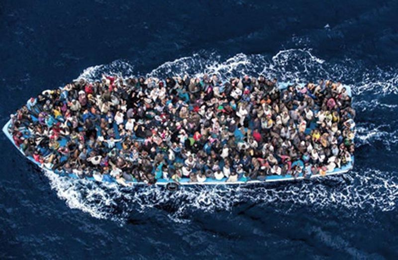 refuge3