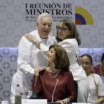 Colombia: Cartagena será sede de la XXV Cumbre Iberoamericana