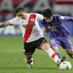 Mundial de Clubes: River vence 1-0 a Hiroshima y avanza a la final
