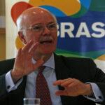 Brasil compraría a futuro más gas natural a Bolivia