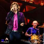 Rolling Stones y Coldplay: Novedades sobre entradas a conciertos