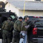 EEUU: Obama no descarta terrorismo en ataque en San Bernardino