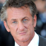 Sean Penn será el presidente Jackson para HBO