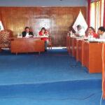 Apurímac: Aprueban ordenanza de protección a la flora nativa