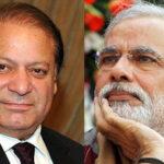 Pakistán e India iniciarán diálogo completo de paz y seguridad