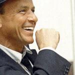 Frank Sinatra: Centenario celebrado en todo el mundo