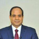 Egipto: Al Sisi critica a movimiento que llama a nueva revolución