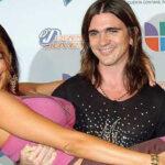 Juanes y Sofía Vergara: Les robaban millas aéreas a estrellas
