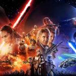 """""""Star Wars: The Last Jedi"""" logra US$ 45 millones en su estreno en EEUU"""