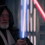 Star Wars: Las 6 mejores peleas con sables de luz