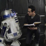 Star Wars: J.J. Abrams lamenta no dirigir Episodio VIII