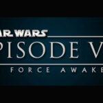 Star Wars Episodio VII: Primeras cifras y críticas sin spoilers