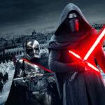 Star Wars: Medida extrema para evitar filtraciones de película