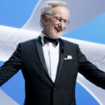 Steven Spielberg a sus 69 años: ¿Por qué es un genio del cine?