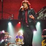 Rolling Stones, Coldplay y Tame Impala cantarán en Lima