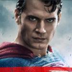 Batman v Superman: Nuevos afiches con Wonder Woman