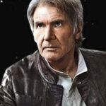 Star Wars: En Perú la vieron 165 mil, en USA 57 millones