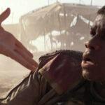 Star Wars Episodio VIII: A punto de iniciar rodaje
