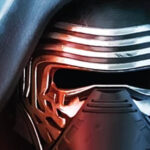 Star Wars Episodio VII: Los tráilers que verás en el estreno