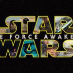 Cartelera: Todo libre para Star Wars Episodio VII