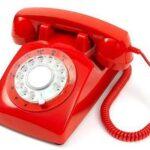 Activan 'Teléfono rojo' Afganistán y Pakistán para evitar tensiones