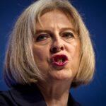 Gobierno británico responde a petición de prohibir entrada a Trump