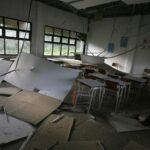 Indonesia: Terremoto de 6.9 grados sacude el este del país