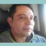 EEUU: Extraditan a narcotraficante vinculado a cárteles mexicanos