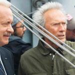 Tom Hanks protagoniza nueva película de Clint Eastwood