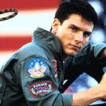 Top Gun y Los cazafantasmas son archivos históricos de EE.UU.