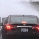 EEUU: Fuertes tormentas en el sureste dejan seis muertos