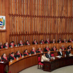 Venezuela: TSJ declara inviable enmienda legal para acortar Gobierno