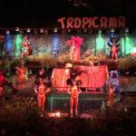 """EEUU: """"Tropicana"""" después de tres décadas regresa en Año Nuevo"""