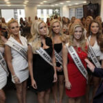 Donald Trump: Habría elegido a dos Miss Universo 2015