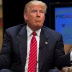 Donald Trump: Británicos le deberían agradecer su inversión a Escocia