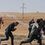 Turquía: Situación de periodistas empeoró en 2015