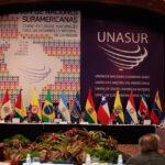 Paraguay: Empresarios respaldan acuerdo Mercosur-UE